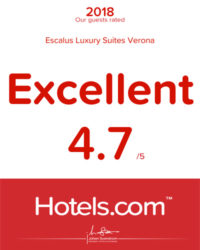escalus-hotels